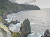 Costa Artabra, infinidad paisajes