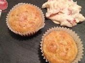 Muffins gluten