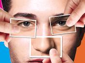 consejos esteticos dermatologo para hombres cuidan