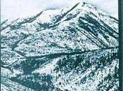 Bajo montes Kolima. Lionel Davidson
