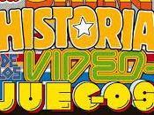 gran historia videojuegos, Steven Kent