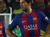 diario Sport cuando Cristiano insulta árbitro hace Suárez