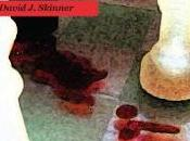 (#reseña) crímenes ajedrez, David Skinner