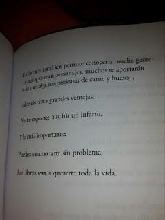 Reseña: Te quiero como siempre quise odiarte- Luis Ramiro