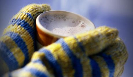dieta-sana-para-dias-de-frio