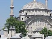 Ataques extremistas afecta turismo Estambul