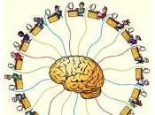 Innovación social colaborativa