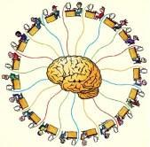 Innovación social colaborativa: iniciativas colectivas que generan soluciones exitosas e innovadoras