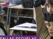 Invitación Seminario Universidad Alberto Hurtado (Santiago Chile).