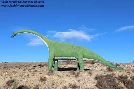 villar del rio diplodocus
