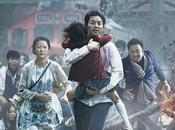 cinta coreana 'Train Busan' tendrá remake inglés