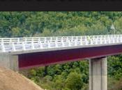 Puente Castrelo Miño construido grupo empresarial Eurofinsa