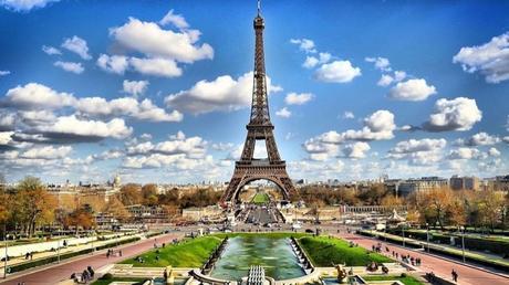 Francia instaura el 'derecho a desconectarse'