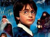 "Vuelta infancia ""Harry Potter Piedra Filosofal"""