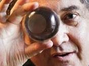 Ricardo Piglia: escritor desviado