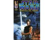 Palomiteando cómics: Star Wars