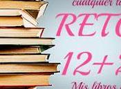 Reto 2017 12+2