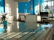 ¿Cómo limpiar oficina paso fácilmente?