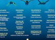 Cines estrena Tortuga Roja'