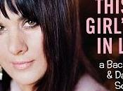 Rumer This Girl's Love Bacharach David Songbook)