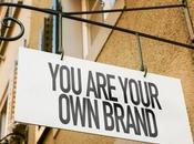 marca personal, como crear persona, trucos ejemplos
