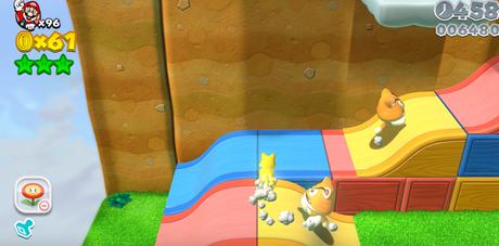 Logran correr juegos de Wii U a 4K, el resultado es espectacular