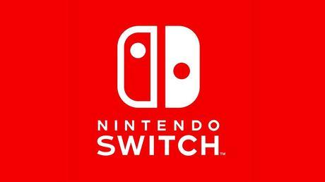 Las pre-order de Nintendo Switch empezarán esta semana en Nueva York