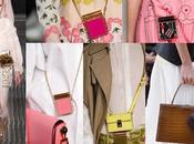 Moda Primavera Verano 2017: Complementos pueden faltar armario
