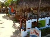 Remodelan Hotel Cayito Beach Resort Montecristi
