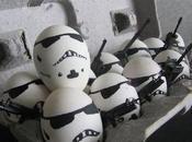 thriller huevos.