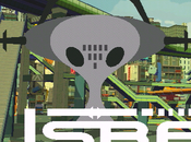 Análisis: Radio Future (Xbox)