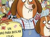 #Hoyleemos Otto perro Cartero