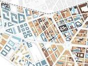 #PaseosCiudadanos: Diagnóstico participado mapa-guía recursos Arganzuela