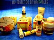 """""""Violett Olive"""": Higiene, Belleza Salud Toque Vegano"""