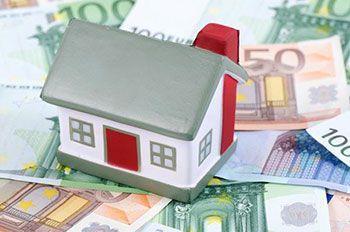 Nulidad de los gastos de la hipoteca. Sentencia del ...