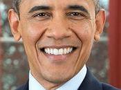 Obama, presidente Estados Unidos ¿presidente Playlists Spotify?