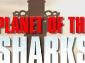 planeta tiburones (2016), olvidar