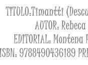 Reseña: Timantti (Descubre verdad)