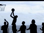 deporte como elemento cohesión social
