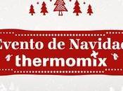 #ComparteThermomix