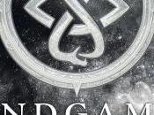 Reseña: Endgame. reglas juego James Frey Nils Johnson Shelton
