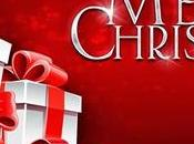 email marketing inmobiliario Navidad.