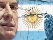 Macri :vende-patria, socio cipayo buitres!!!