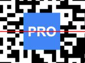 Barcode Scanner v1.443 Mega