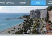 Defensa costea 735.000 euros apartamentos playa para militares.