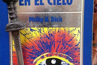Dick Philip Ojo en El Cielo - scribdcom