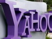¡Adiós! Yahoo ahora sitio llamará 'Altaba'