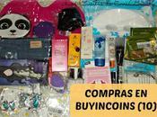 Compras Buyincoins (10)
