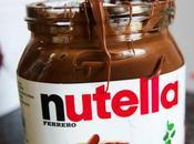 nutella podría causar cáncer