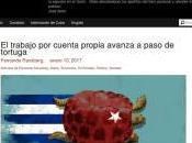 Ravsberg: insulto manipulación. #Cuba